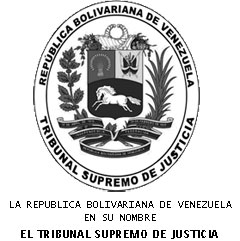 Venezolana de caracas veronica mamando rico - 1 part 6