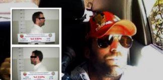 Un grupo de cineastas y artistas rechazaron detención de Timothy Tracy (Créditos: AP)