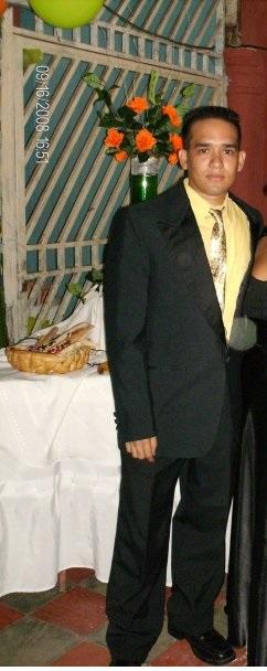 José Carlos Hernández(Foto VAF)