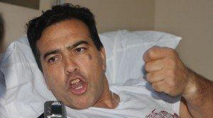 Antonio-Rivero-recuperacion-Jose-Rodriguez_NACIMA20130518_0099_19