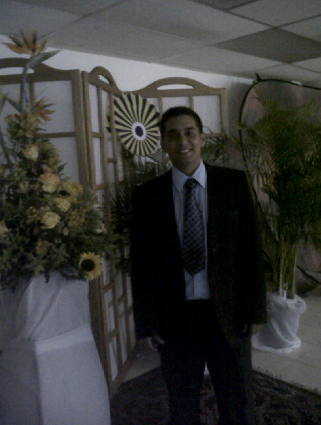 Rodrigo Hernández (Foto VAF)