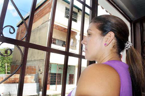 Anarkaly Jiménez de Rovaín