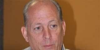 Giovanny Grosso