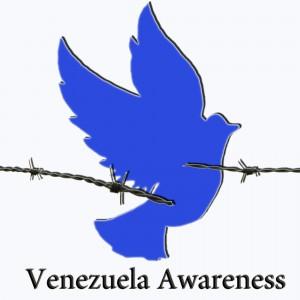 logo_VAF_2012_4_copy2-300x300