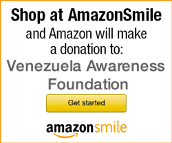 Amazon-Smiles-Eng