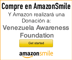 Amazon-Smiles-Spa