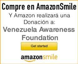 Amazon-Smiles-Spa