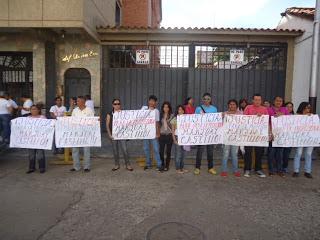 san fernando de apure single personals Danza para jehova, en el campamento bíblico anunciadora de sion san fernando de apure venezuela.