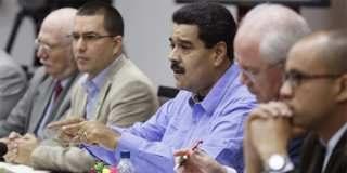 Venezuela Awarenes