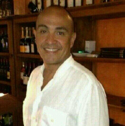 GNB golpeó a Alejandro Márquez en el Hospital Vargas » Venezuela Awareness Foundation - Alejandro-Marquez1