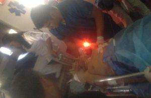Estudiante-herido_ELPIMA20140208_0001_3