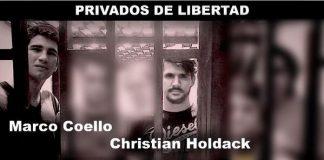 Venezuela Awareness