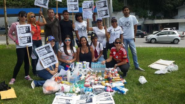 Jovenes venezolanos2