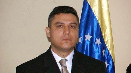 José Isaías Roa / Cortesía