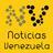 Noticas NV112011_normal