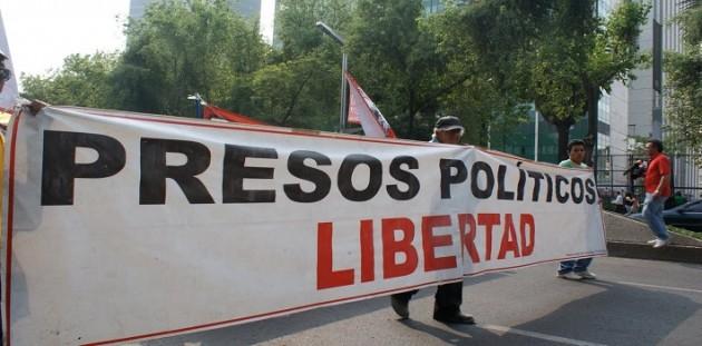 presos políticos en Venezuela FT-campaña-presospoliticos-NS