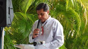 Oscar Lopez (prensa VAF)
