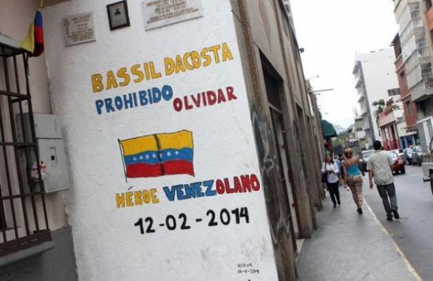monumento-a-Bassil-Da-Costa