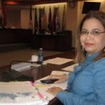 Patricia-Andrade-ONG-Venezuela-Awareness_NACIMA20160328_0092_6