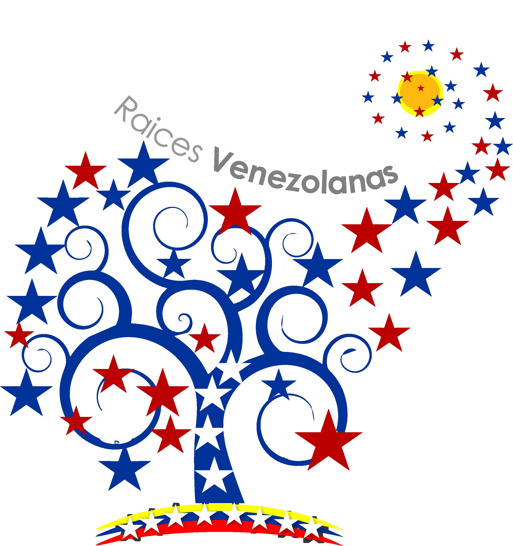 Raices venezolanas