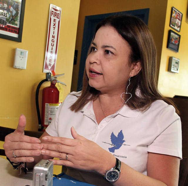 Patricia-Andrade-Herald-3-9-2012