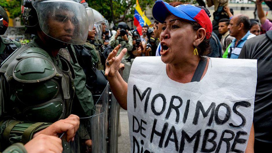 venezuela-gettyimages-532153788