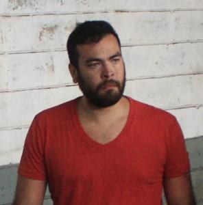 Pedro Ramón Ulloa Meléndez