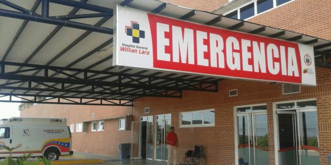 hospital-william-lara-660x330