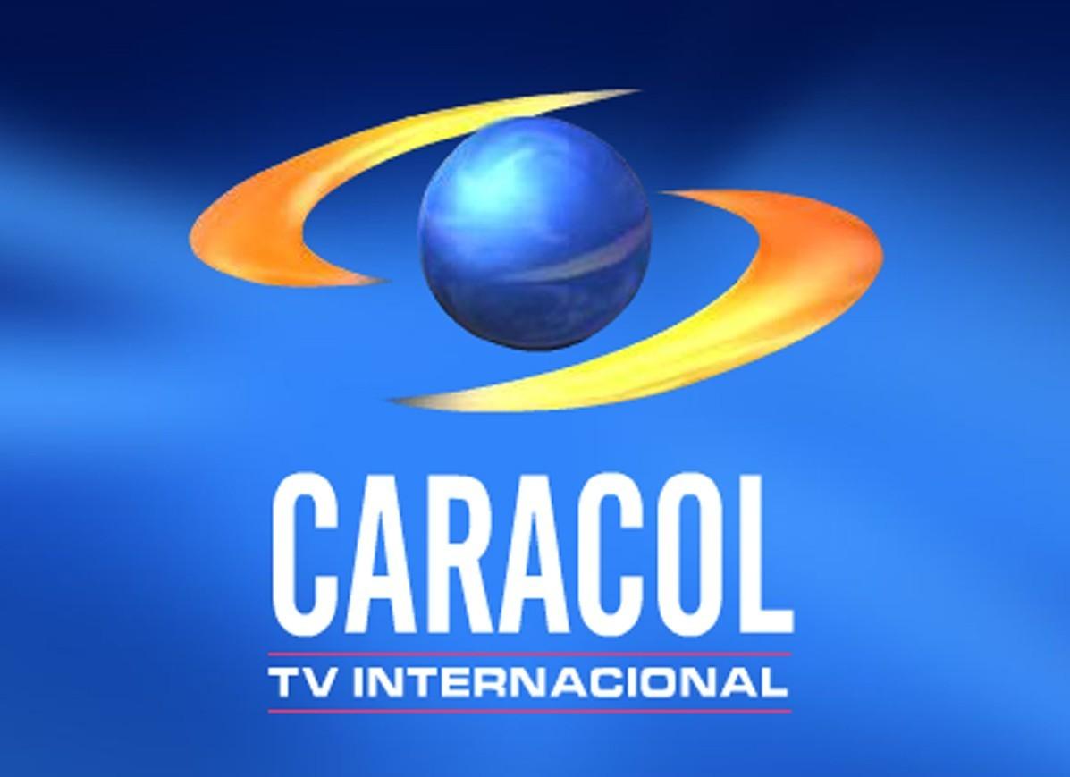 Por órdenes de Conatel también sacaron de cablera Caracol TV